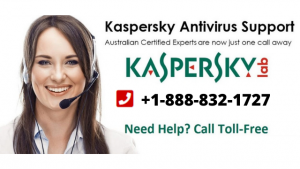 How to stop Kaspersky from blocking websites