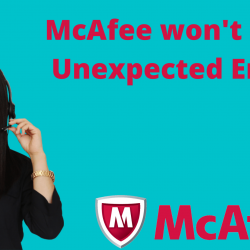 McAfee-wont-scan-unexpected-error-1.