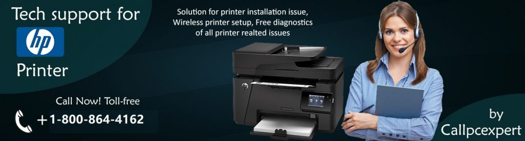 Hp printer error 79